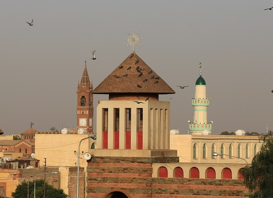 attractions-eritrea_asmara