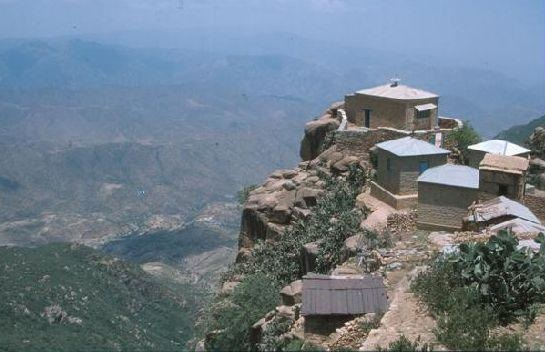 attractions-eritrea_debre_bisen