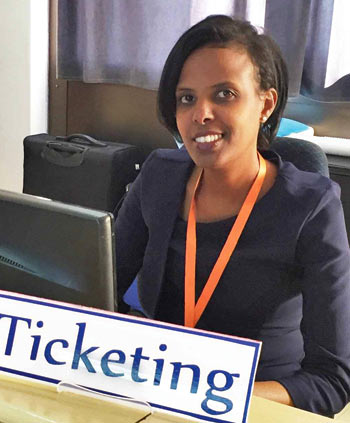 YOHANNA-FSSEHAYE-Ticketing-head