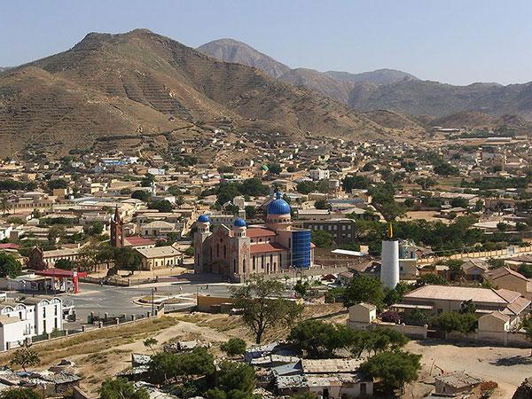 Keren_tour-eritrea_15