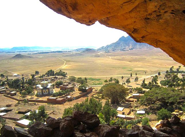 Qohaito_tour-eritrea_13