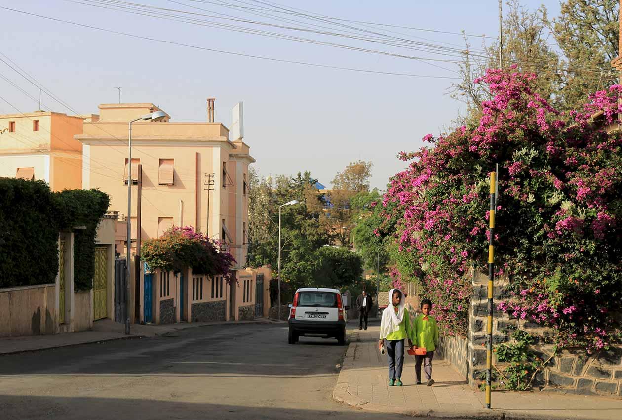 asmera_tour-eritrea_10
