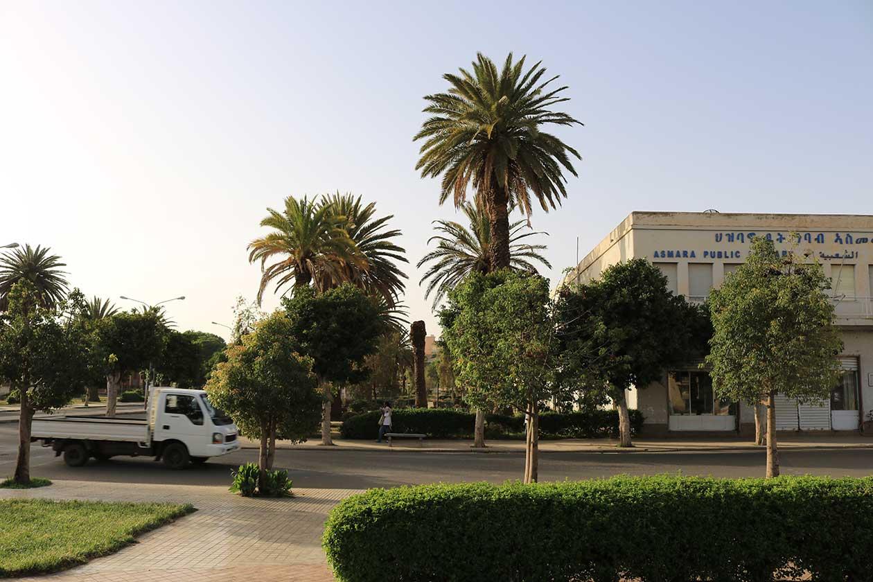 asmera_tour-eritrea_12