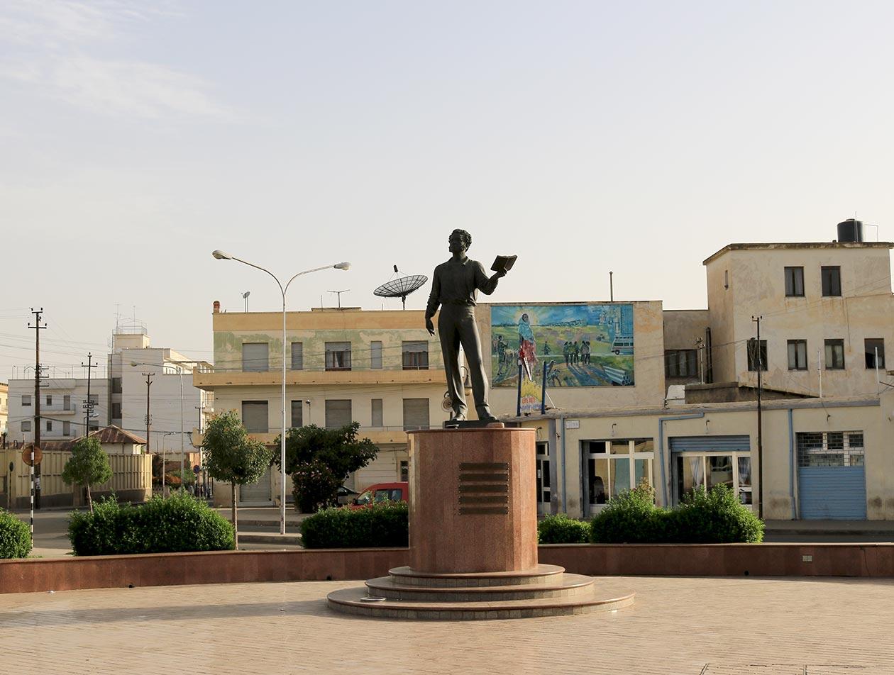 asmera_tour-eritrea_13