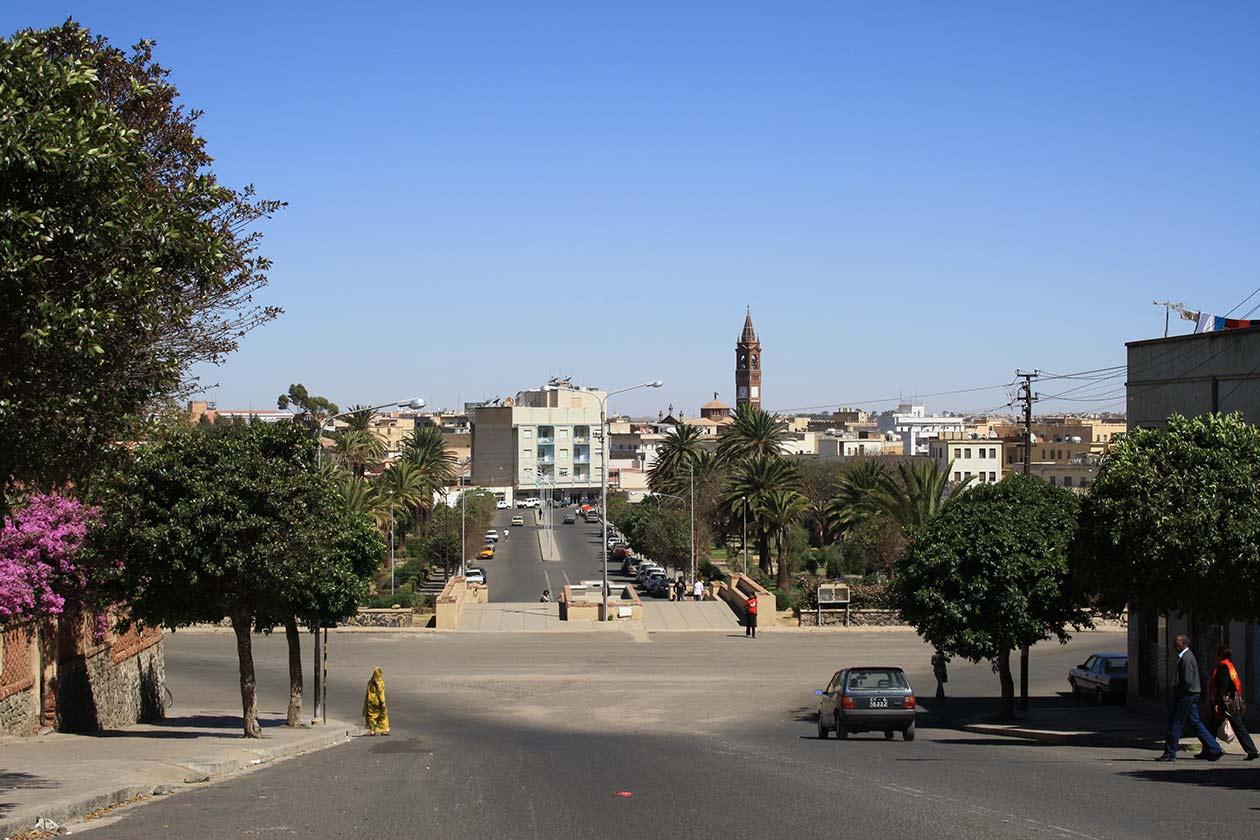 asmera_tour-eritrea_18