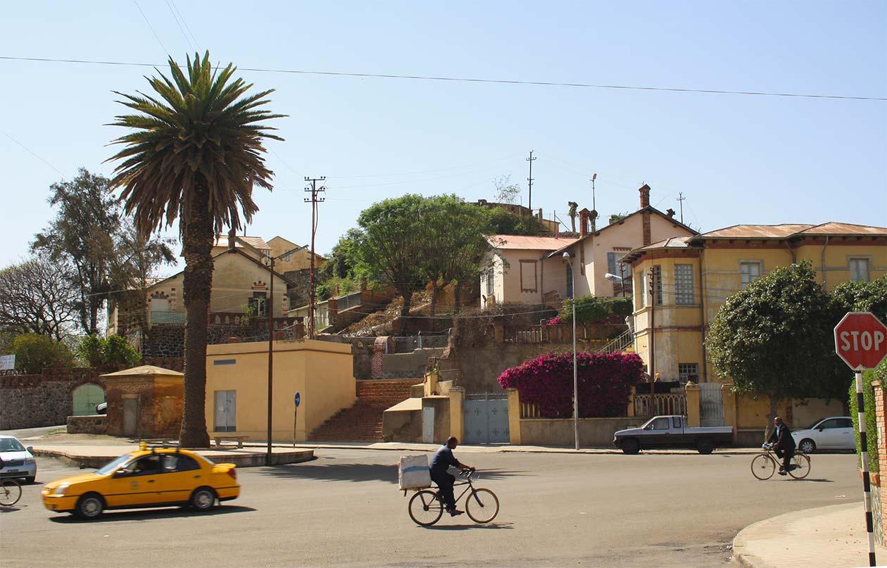 asmera_tour-eritrea_19