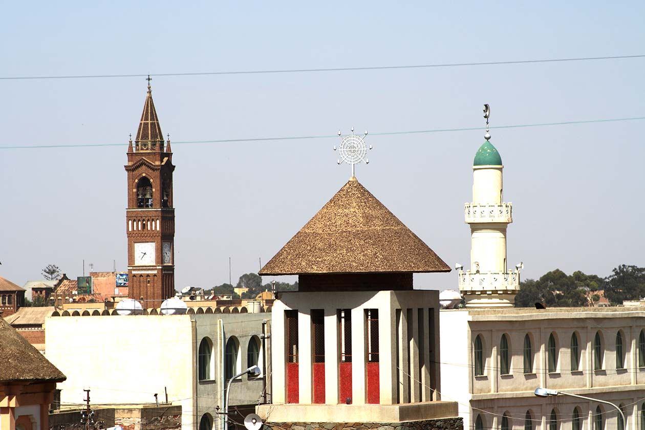 asmera_tour-eritrea_20