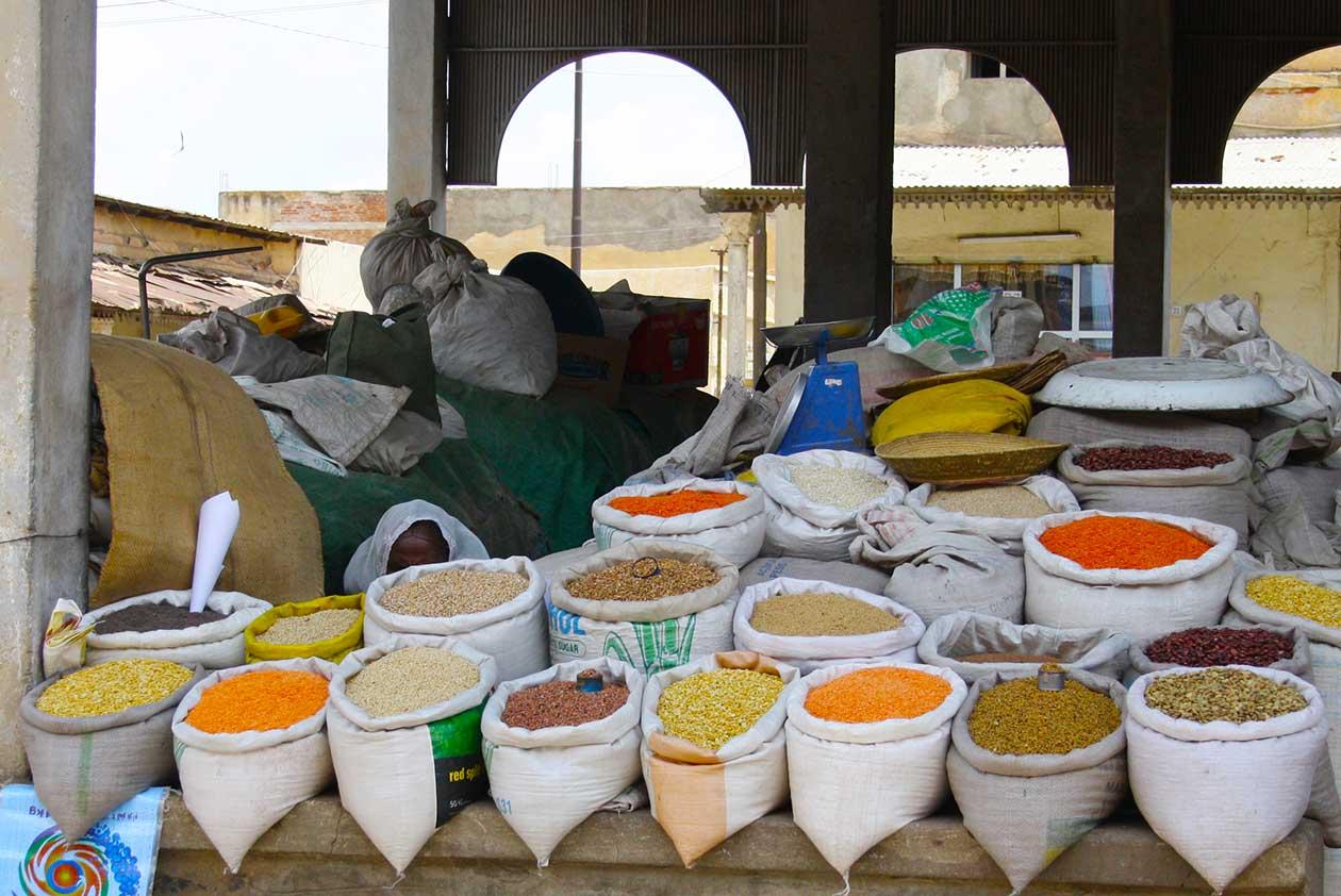 asmera_tour-eritrea_27