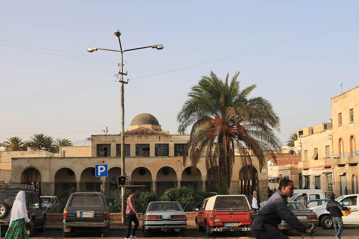 asmera_tour-eritrea_4