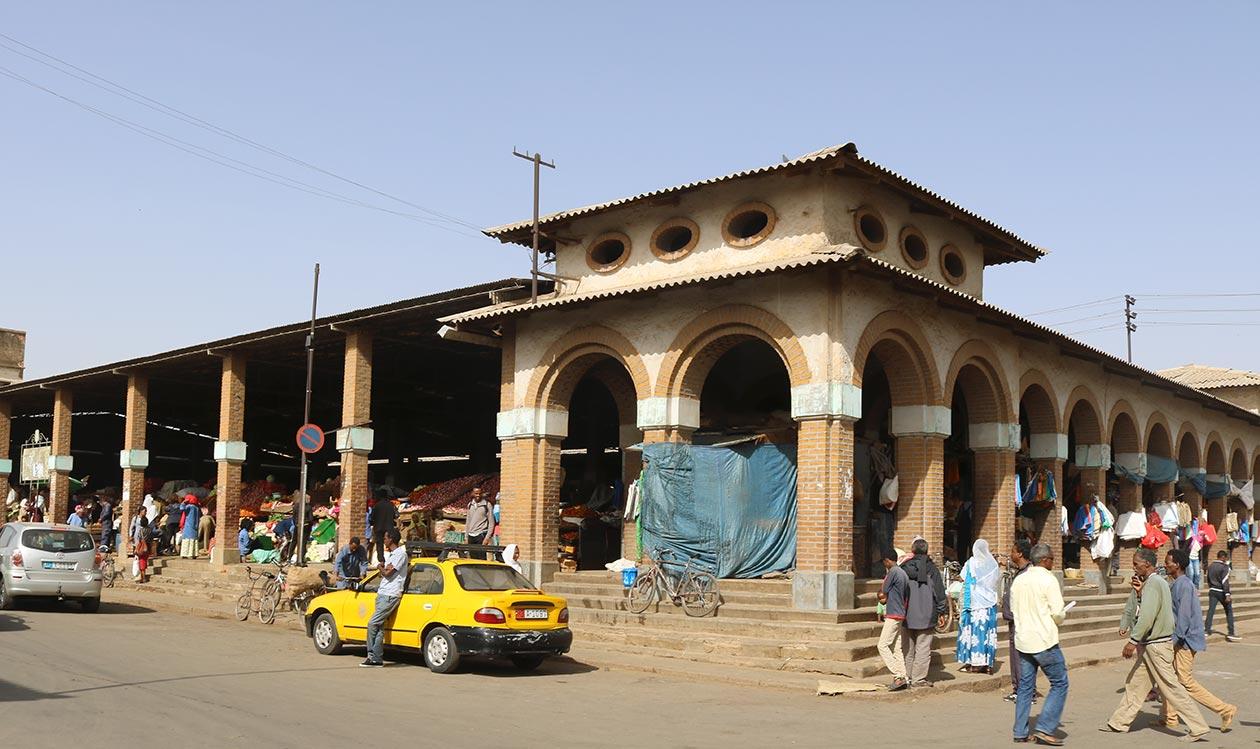 asmera_tour-eritrea_7