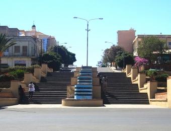 asmera_tour-eritrea_17