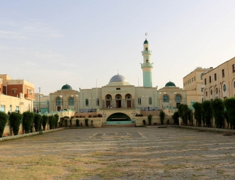 asmera_tour-eritrea_3