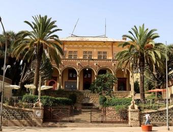 asmera_tour-eritrea_5