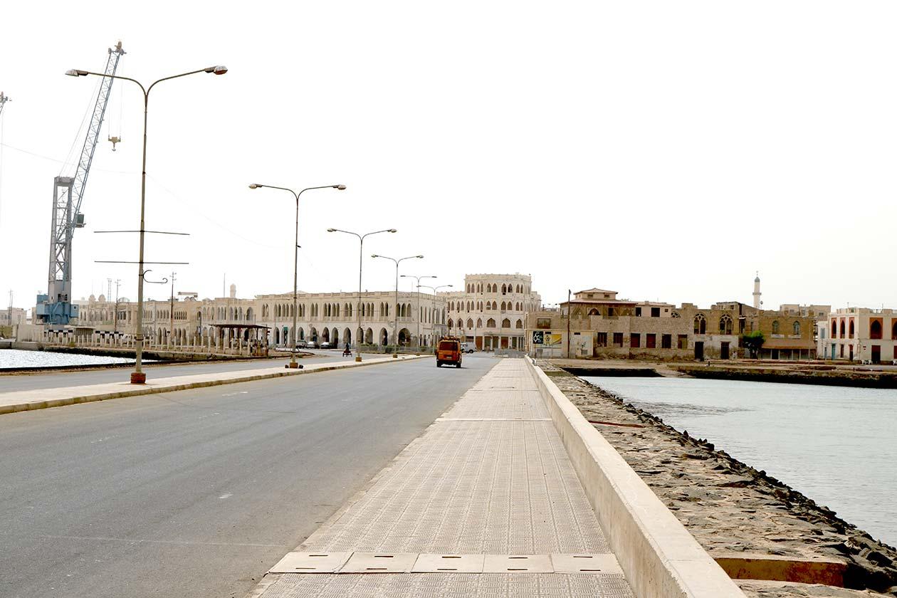 Massawi_tour-eritrea_14