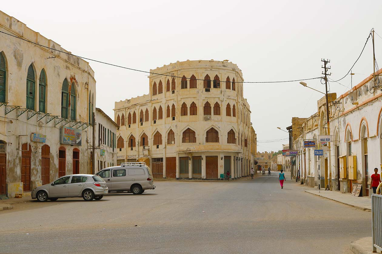 Massawi_tour-eritrea_15