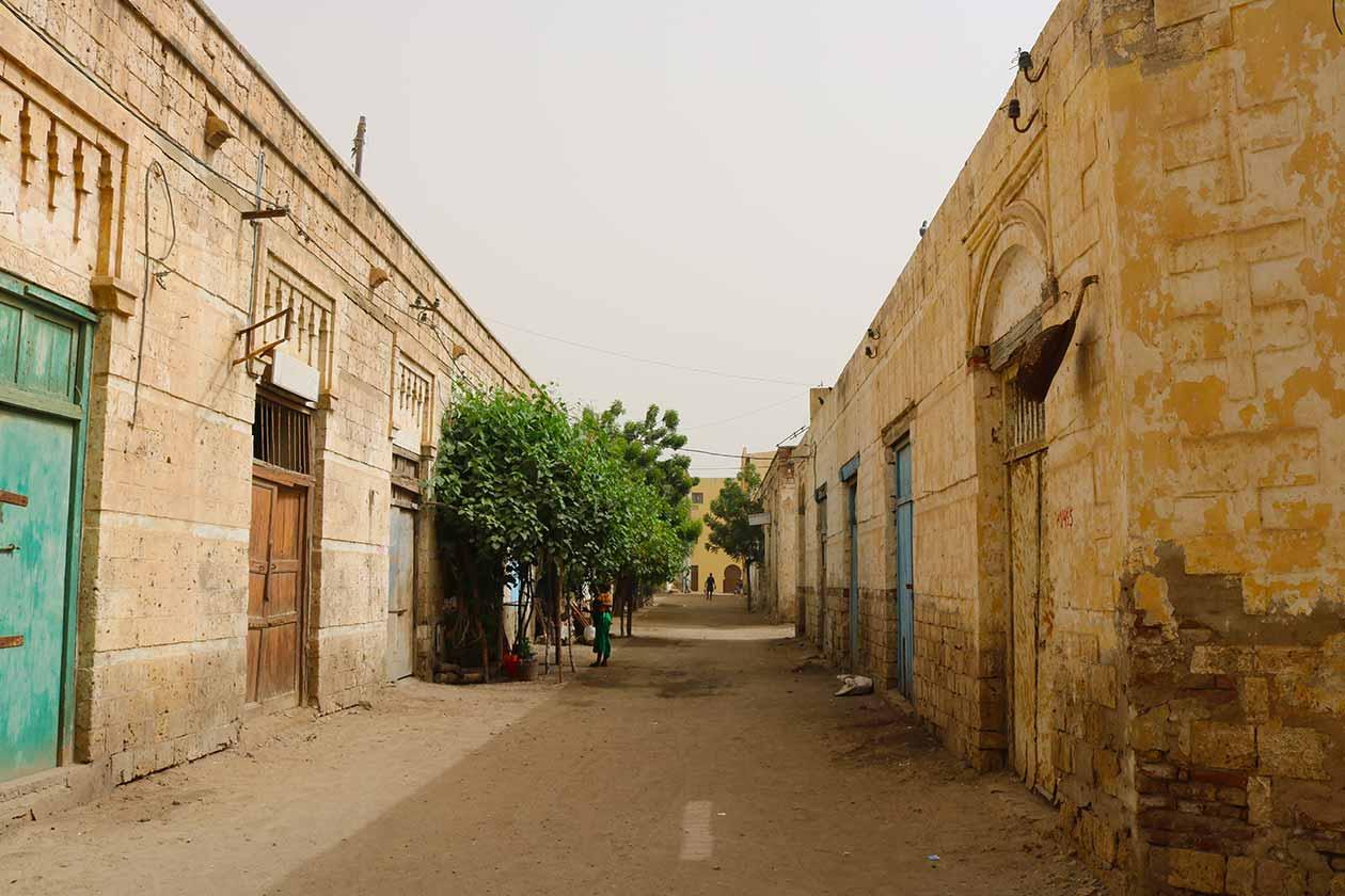 Massawi_tour-eritrea_18
