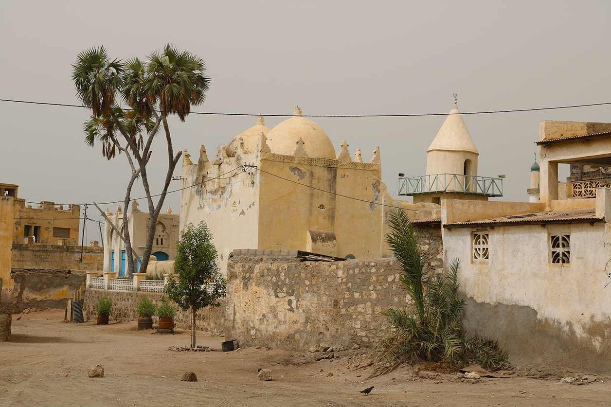 Massawi_tour-eritrea_23