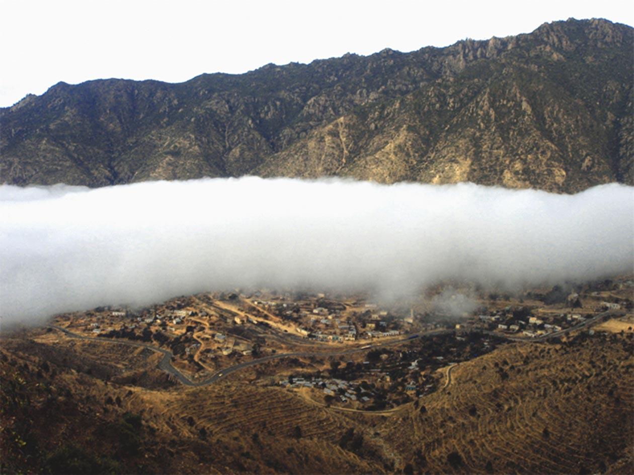 Nefasit_tour-eritrea_9