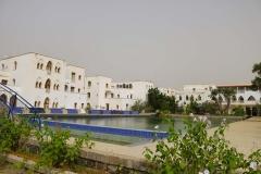 Massawi_tour-eritrea_10