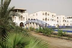 Massawi_tour-eritrea_11