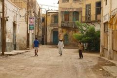 Massawi_tour-eritrea_16
