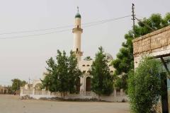 Massawi_tour-eritrea_17