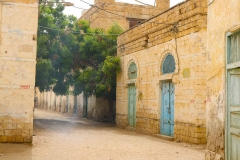 Massawi_tour-eritrea_19