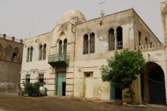 Massawi_tour-eritrea_20