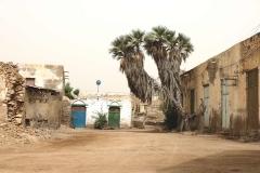 Massawi_tour-eritrea_21