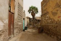 Massawi_tour-eritrea_22