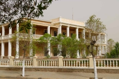 Massawi_tour-eritrea_26