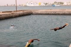 Massawi_tour-eritrea_28
