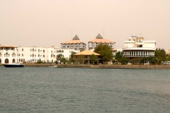 Massawi_tour-eritrea_30