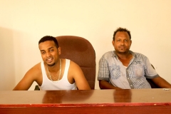 Massawi_tour-eritrea_32