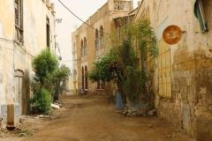 Massawi_tour-eritrea_36