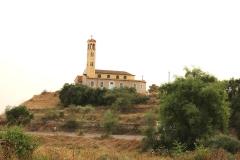 gindai_tour-eritrea_9